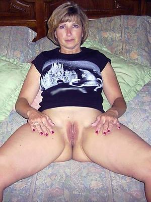 free porno tyro mature pic