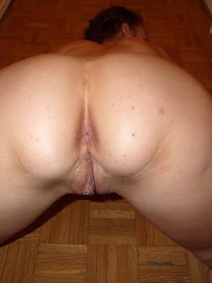 big spoils white mature mobile porn