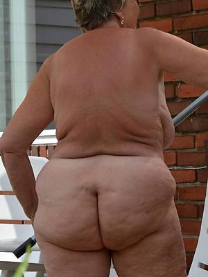 hotties big booty grown up moms nude pics