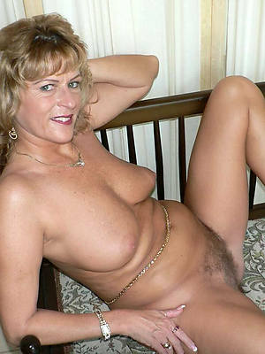 mature blondes free porno