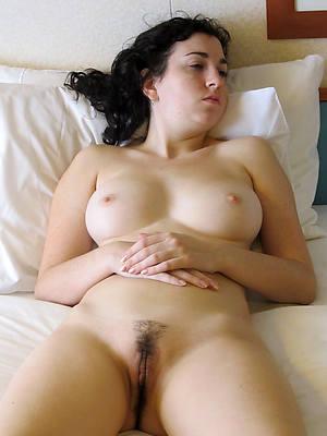 beauty mature boob exposed pics
