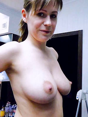 free porn pics be worthwhile for mature girlfriend