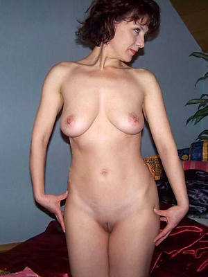 sexy adult ex girlfriend nude pics