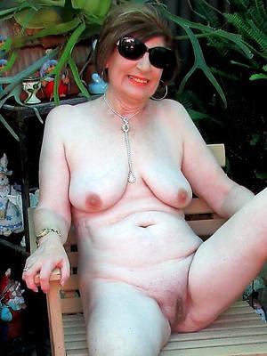 mature old whores free porno