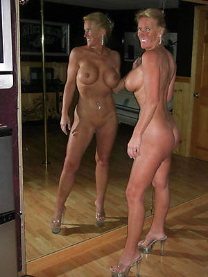 naked ancient mature hot porn