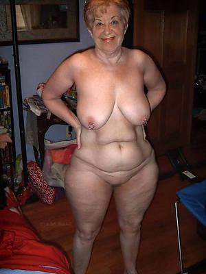 reality older mature porn pics