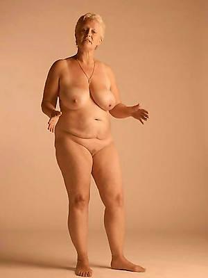 old mature women nice tits