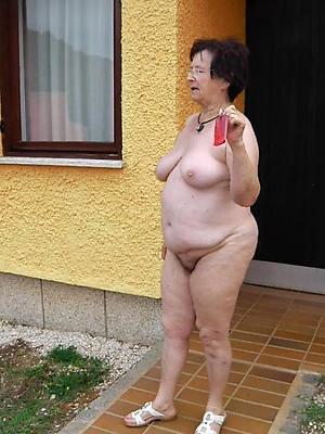 old mature sluts unconforming hd porn