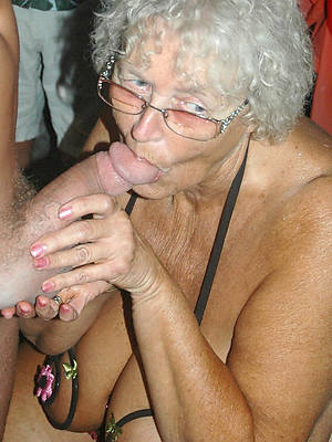older mature pussy mobile porn