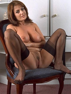 grown-up wives in stockings sexual intercourse xxx