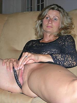 mature women masterbating eroticax