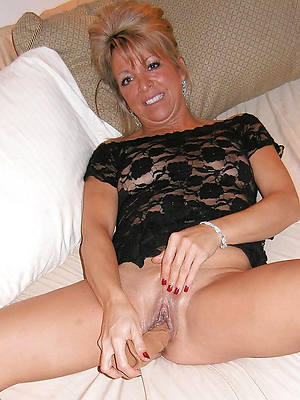 of age explicit masturbating good hd porn