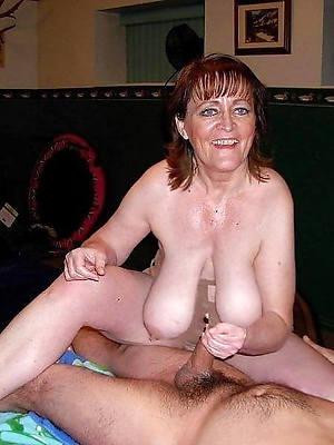 free porn pics of off colour saggy matures