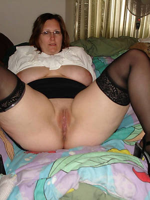 certitude assuredly tow-headed chunky mature nude pics