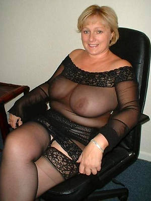 porn pics be required of mature chubby thumbs