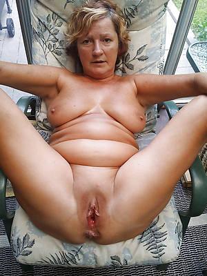mature vaginas runny porn