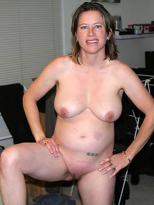 mature xxx women eroticax