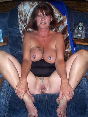 uk of age xxx naked porn pics