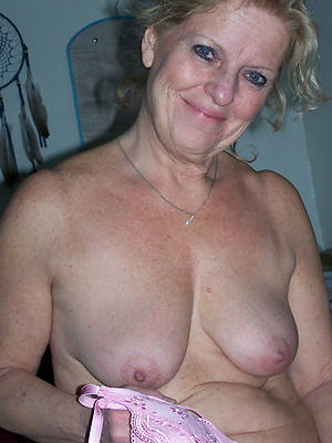 mature british xxx calumnious sexual connection pics