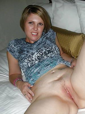 hotties free mature xxx pics