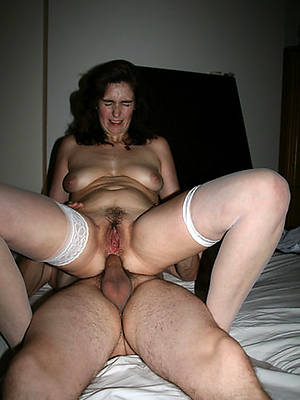 hot empty best anal full-grown photos