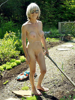 of age grandmas sex xxx