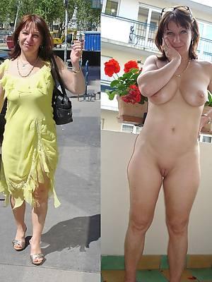 dressed undressed girls free hd porn