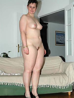 free xxx hot mature women pics