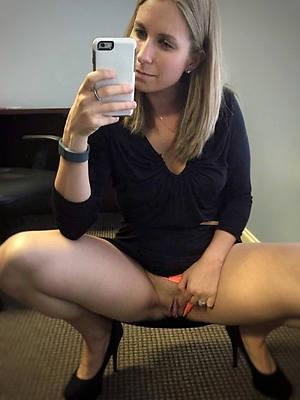 free porn pics of mature milf ass