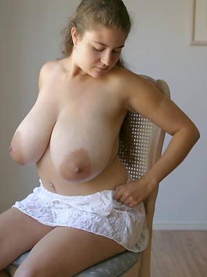 porn pics of mature milf tits