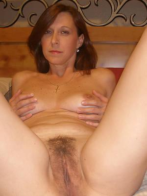 mature singles nice tits