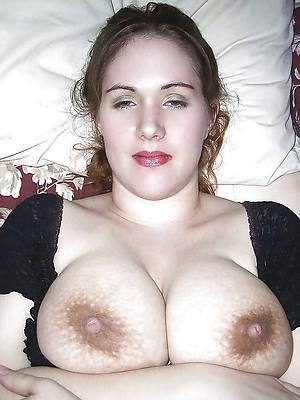 mature singles good hd porn