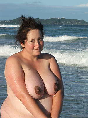 mega tits grown up porn pic download