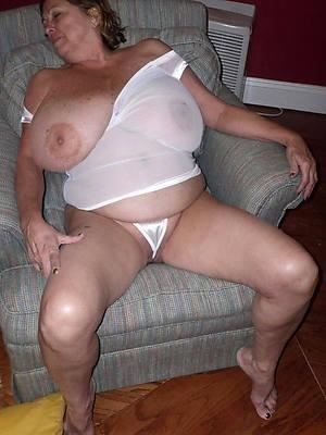mega tits mature mobile porn