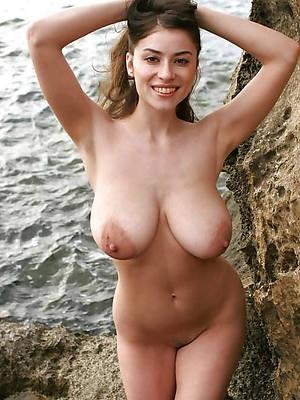 ritzy grown up bowels porn pics