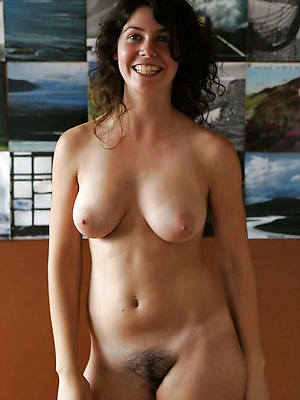 unshaved of age pussy dirty sex pics