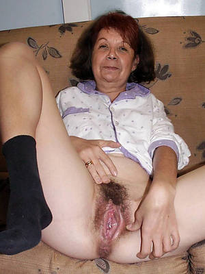 unshaved mature women mobile porn