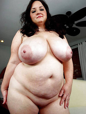 fat butt full-grown mom porn