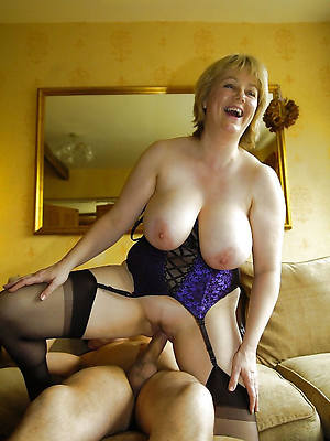 mature women and sex pics