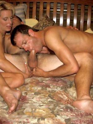 mature mff trio porn pic download