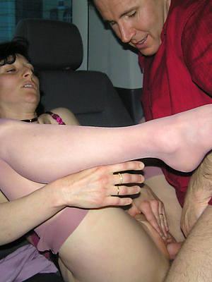 hotties mature woman fucks pics