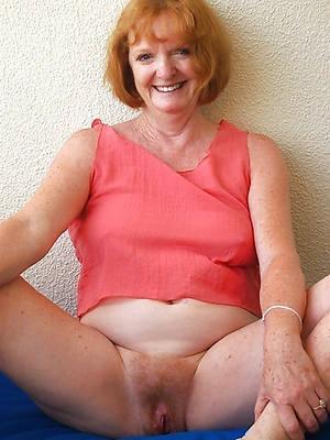 Rihanna s naked photo