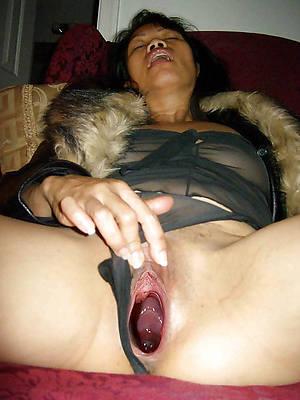 free porn pics of mature filipina