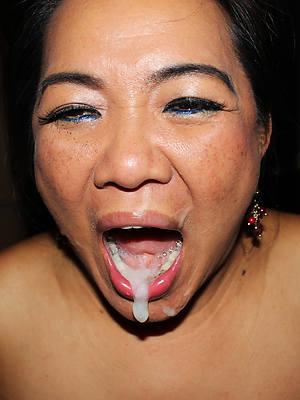filipina mature mom porn