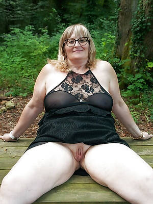 pornstar amateur bbw mature join in matrimony
