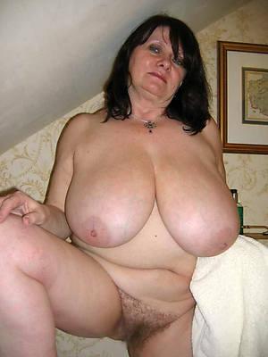 busty mature bbw mobile porn pics