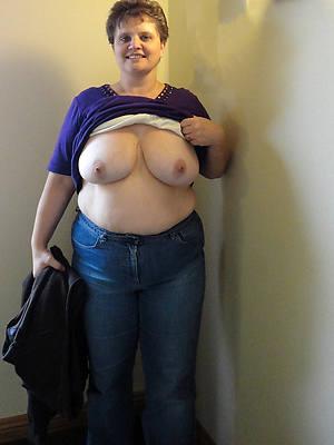mature in jeans sex xxx