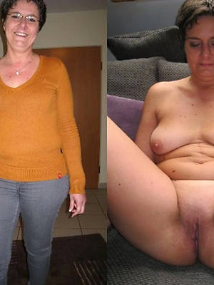mature battalion in tight jeans homemade xxx