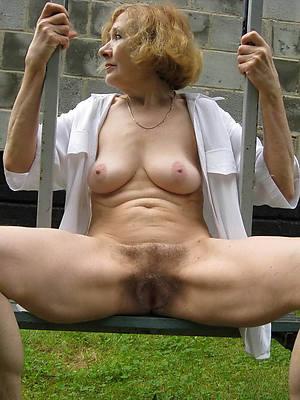 pornstar amateur old women mature pics