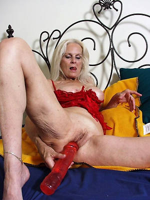 free porn pics of old mature naked women